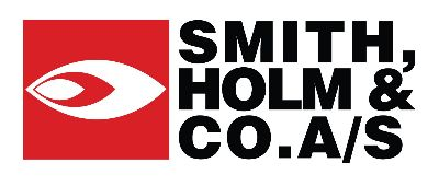 Smith, Holm & Co. A/S